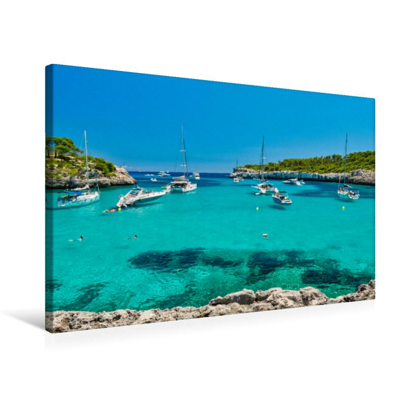 Ein Motiv Aus Dem Kalender Mallorca Schone Impressionen Der Insel